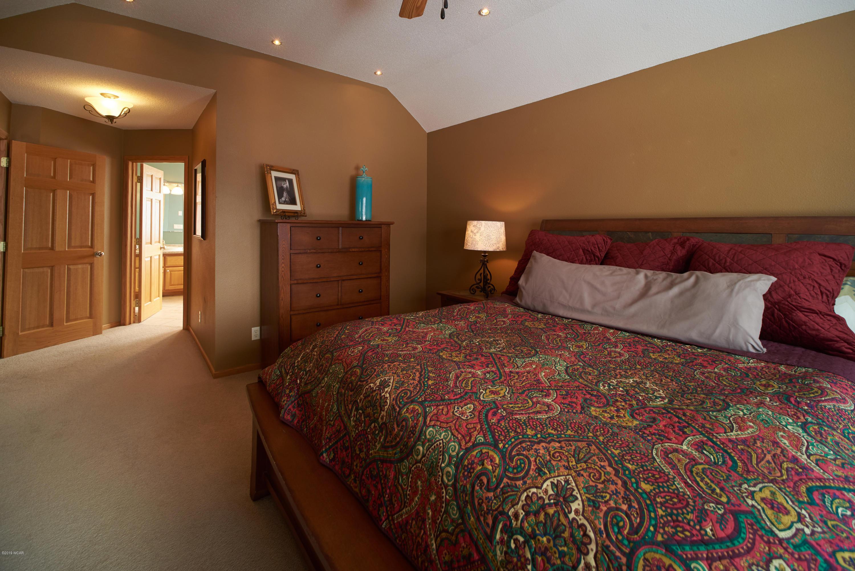 1511 NE 3rd Street,Willmar,4 Bedrooms Bedrooms,4 BathroomsBathrooms,Single Family,NE 3rd Street,6033352