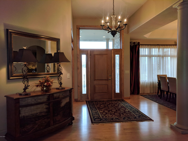 235 57th Avenue,Willmar,4 Bedrooms Bedrooms,3 BathroomsBathrooms,Single Family,57th Avenue,6033354