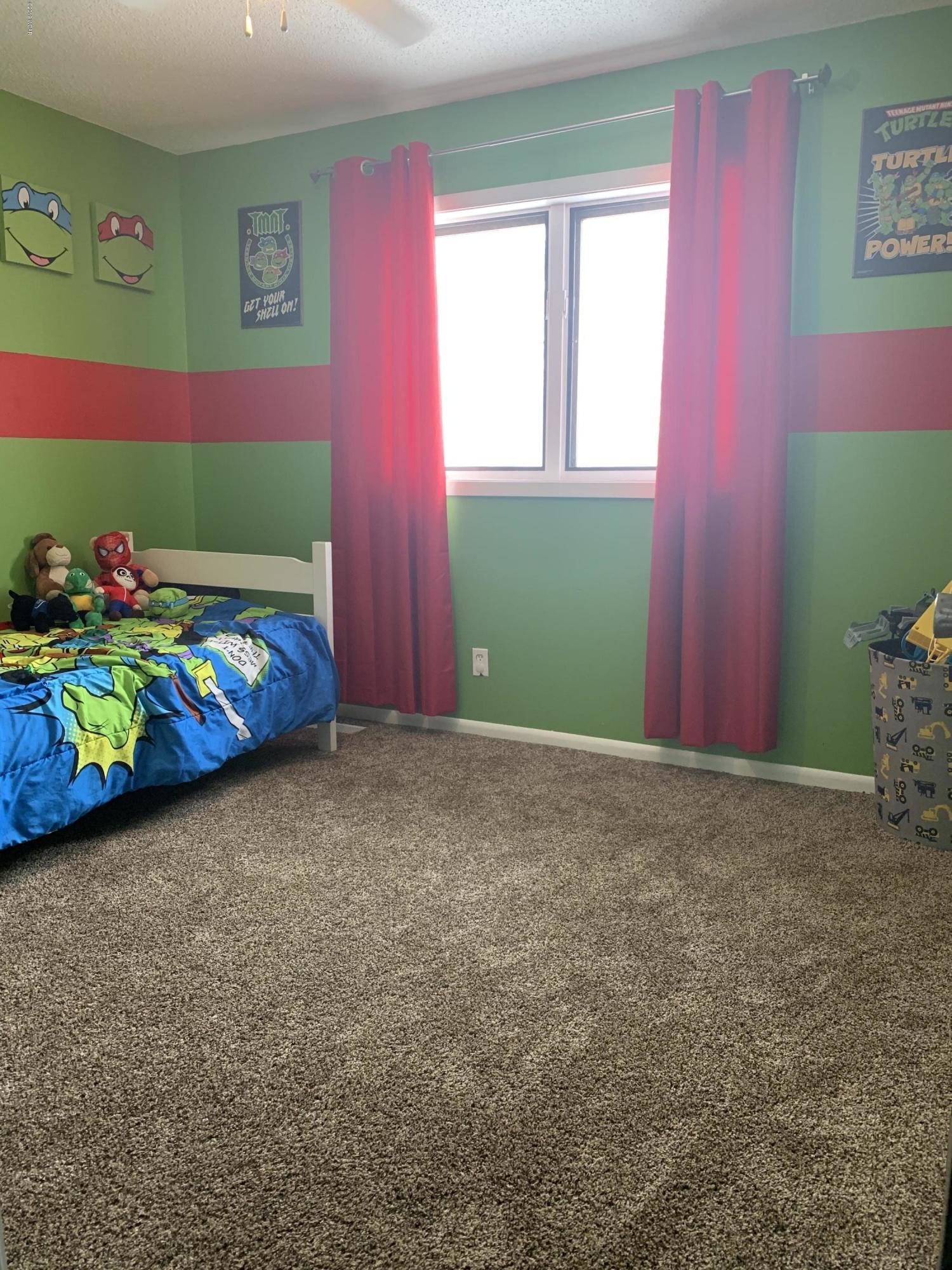 2400 4th Avenue,Willmar,3 Bedrooms Bedrooms,2 BathroomsBathrooms,Single Family,4th Avenue,6033368