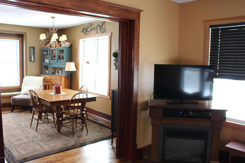 15941 County Road 5,Raymond,4 Bedrooms Bedrooms,2 BathroomsBathrooms,Single Family,County Road 5,6033383