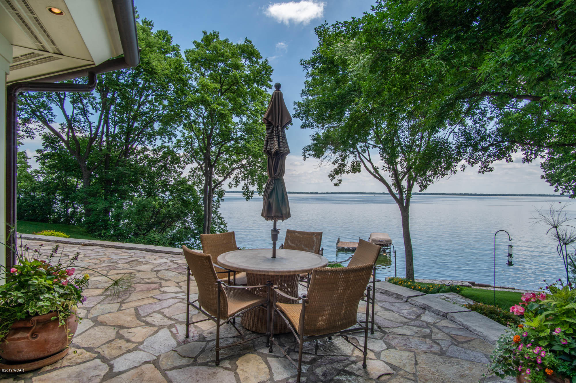 9589 North Shore Drive,Spicer,7 Bedrooms Bedrooms,9 BathroomsBathrooms,Single Family,North Shore Drive,6033420