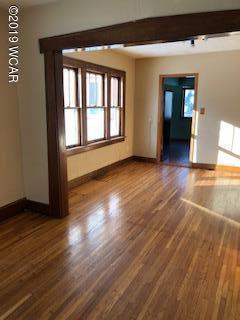 812 3rd Street,Willmar,4 Bedrooms Bedrooms,2 BathroomsBathrooms,Single Family,3rd Street,6033388