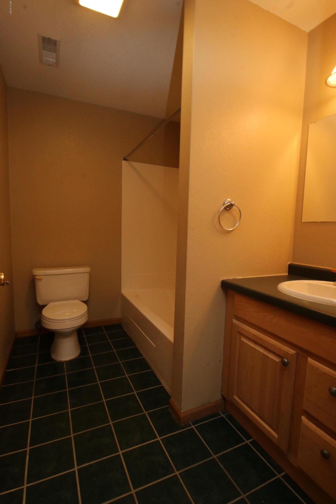 10997 199th Avenue,New London,3 Bedrooms Bedrooms,2 BathroomsBathrooms,Single Family,199th Avenue,6033398