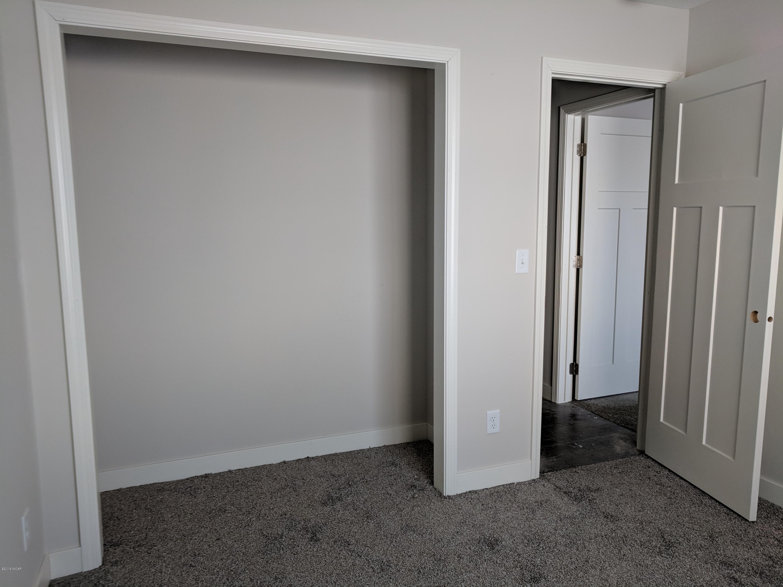 1624 18th Avenue,Willmar,3 Bedrooms Bedrooms,2 BathroomsBathrooms,Single Family,18th Avenue,6033409