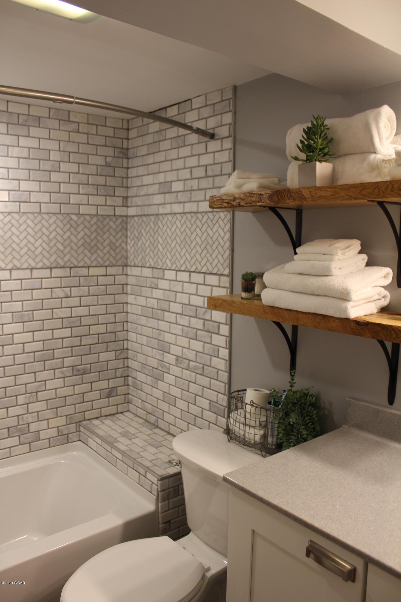 1108 Florence Lane,Willmar,4 Bedrooms Bedrooms,2 BathroomsBathrooms,Single Family,Florence Lane,6033412