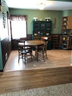 820 2nd Street,Lake Lillian,3 Bedrooms Bedrooms,1 BathroomBathrooms,Single Family,2nd Street,6033424