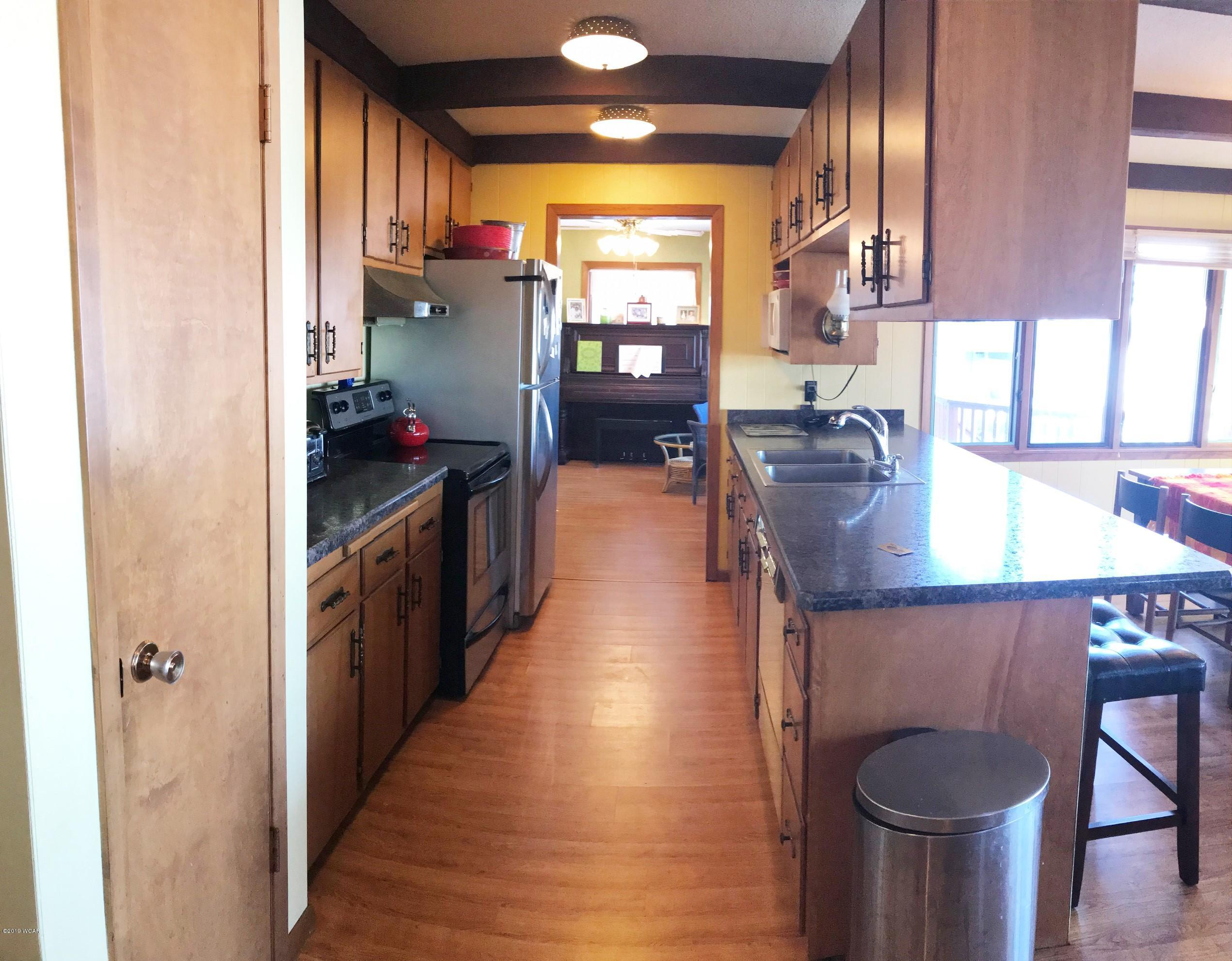 11660 44th Street,Spicer,3 Bedrooms Bedrooms,2 BathroomsBathrooms,Single Family,44th Street,6033423
