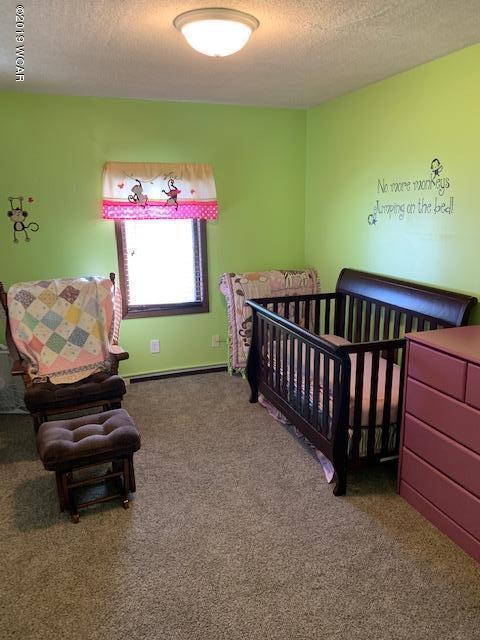 517 3rd Street,Willmar,4 Bedrooms Bedrooms,2 BathroomsBathrooms,Single Family,3rd Street,6033431