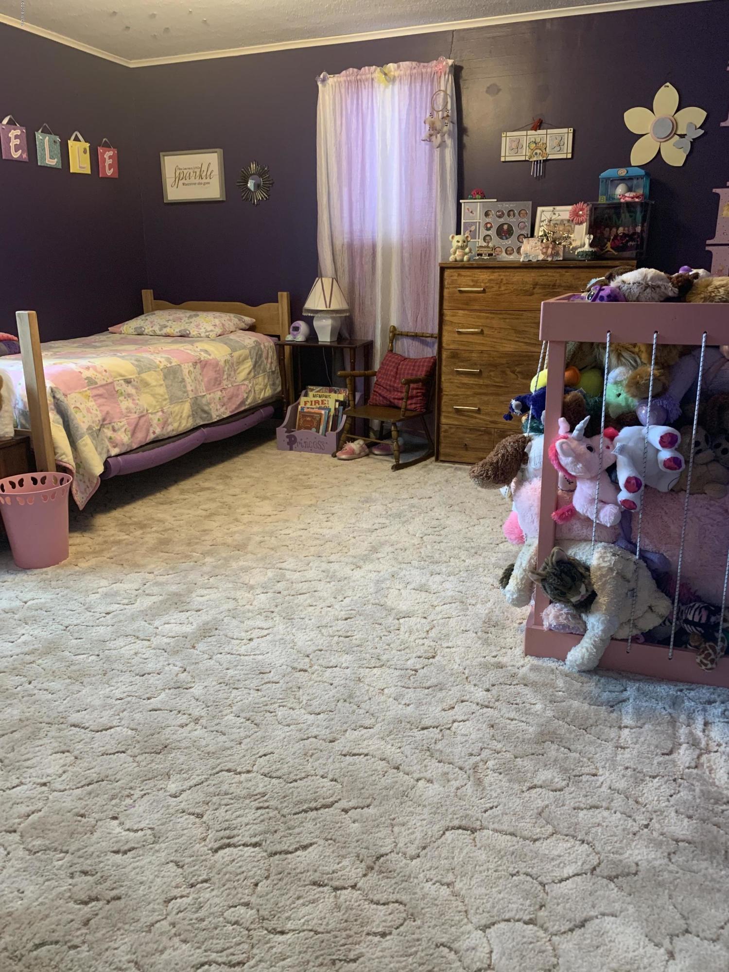 1304 9th Street,Willmar,5 Bedrooms Bedrooms,3 BathroomsBathrooms,Single Family,9th Street,6033438