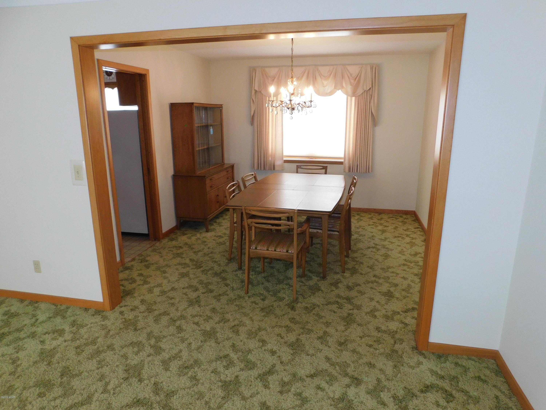 1428 N 5th Street,Montevideo,3 Bedrooms Bedrooms,2 BathroomsBathrooms,Single Family,N 5th Street,6033440