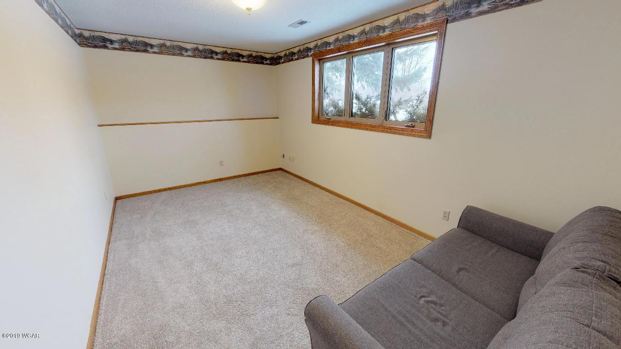 13060 42nd Street,Spicer,4 Bedrooms Bedrooms,2 BathroomsBathrooms,Single Family,42nd Street,6033441