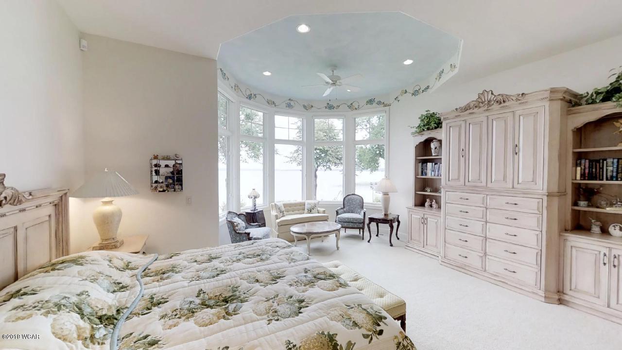 11758 Indian Beach Road,Spicer,4 Bedrooms Bedrooms,4 BathroomsBathrooms,Single Family,Indian Beach Road,6033443