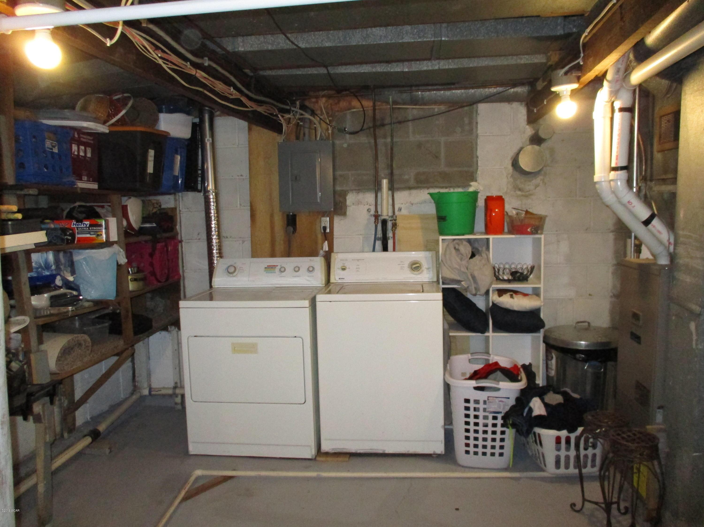 612 Julii Street,Willmar,2 Bedrooms Bedrooms,1 BathroomBathrooms,Single Family,Julii Street,6033445