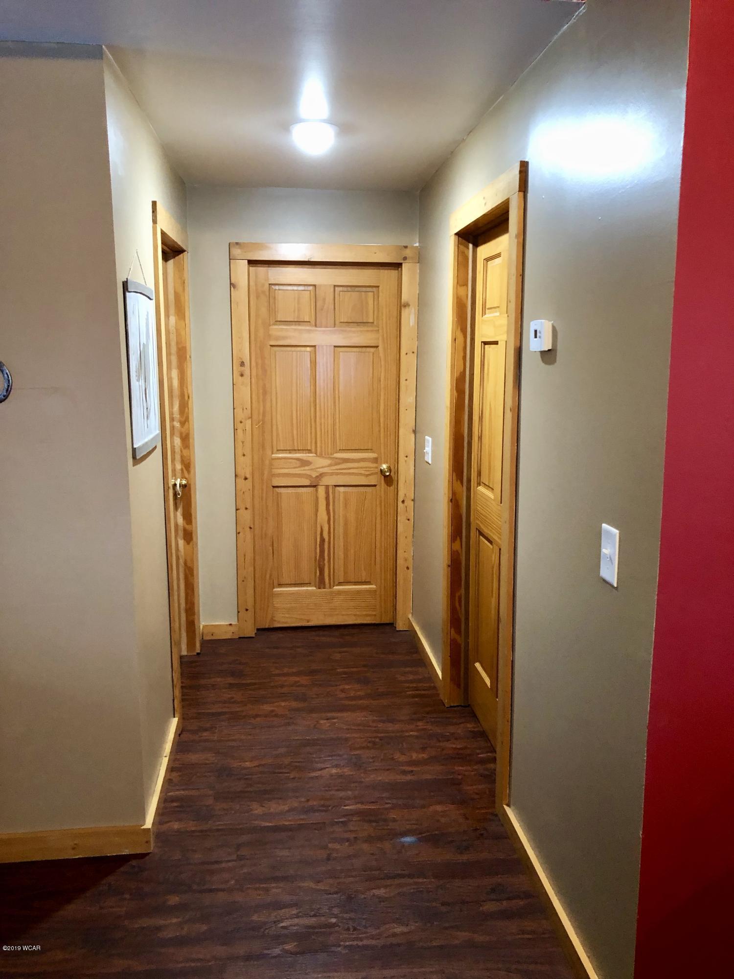 48237 270th Street,Brooten,2 Bedrooms Bedrooms,1 BathroomBathrooms,Single Family,270th Street,6033452
