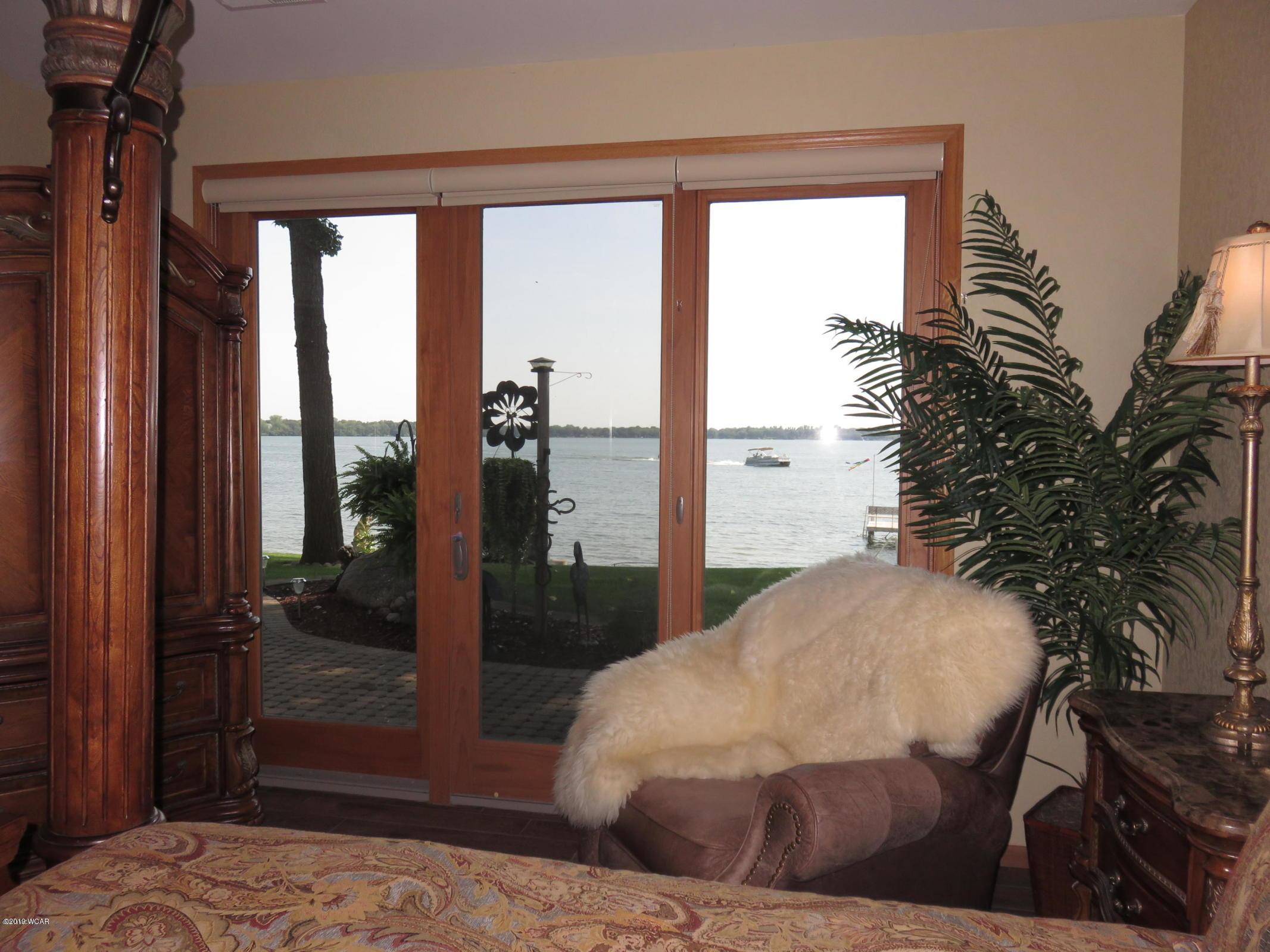 3184 Eagle Road,Willmar,3 Bedrooms Bedrooms,2 BathroomsBathrooms,Single Family,Eagle Road,6033461