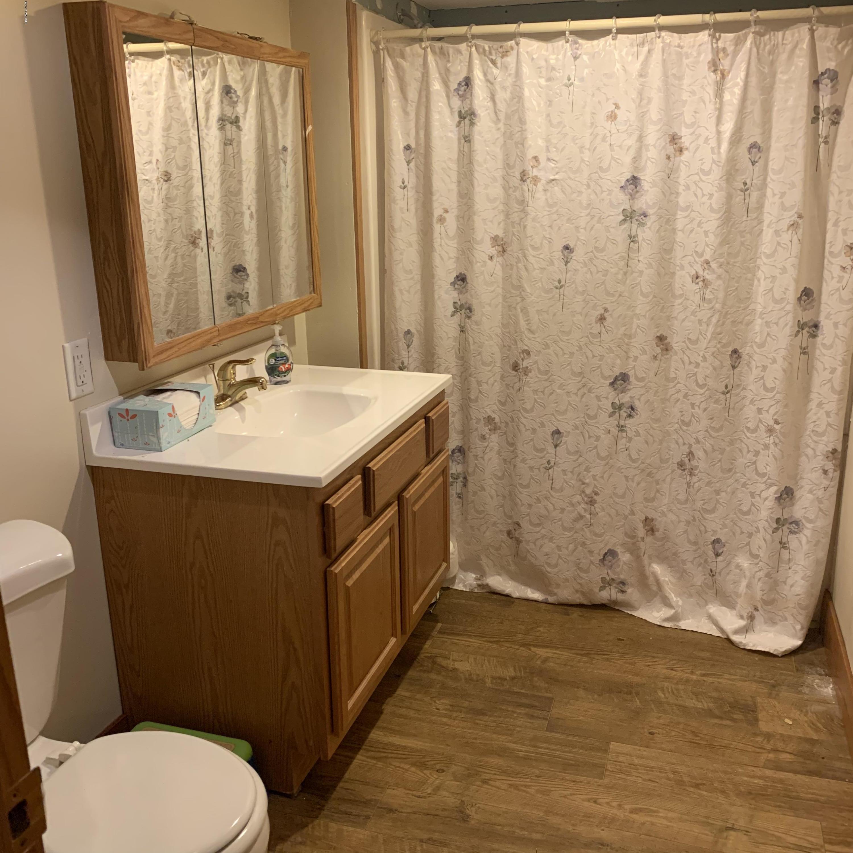405 Kandiyohi Avenue,Prinsburg,4 Bedrooms Bedrooms,5 BathroomsBathrooms,Single Family,Kandiyohi Avenue,6033467