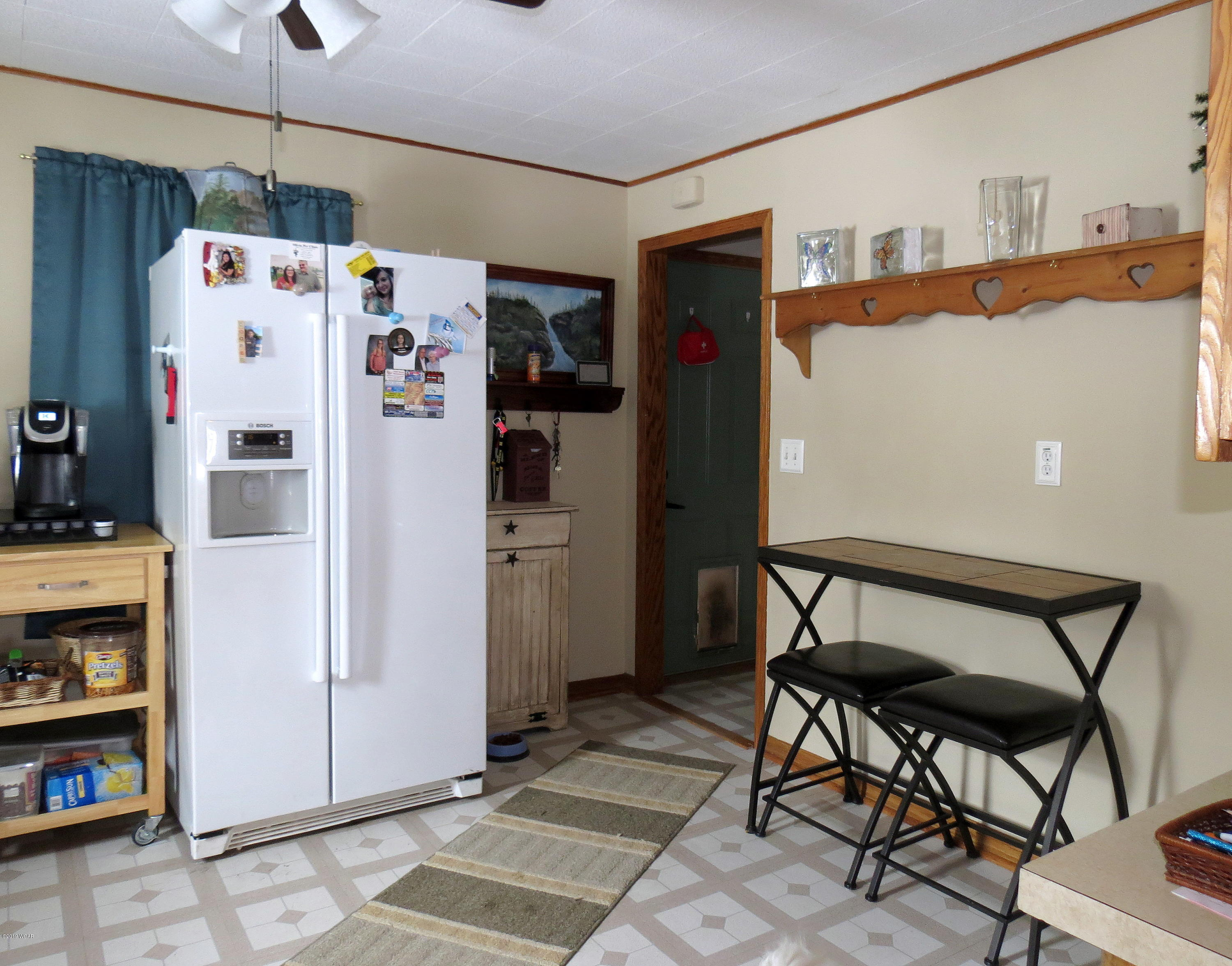 104 S 11th Street,Olivia,3 Bedrooms Bedrooms,1 BathroomBathrooms,Single Family,S 11th Street,6033033