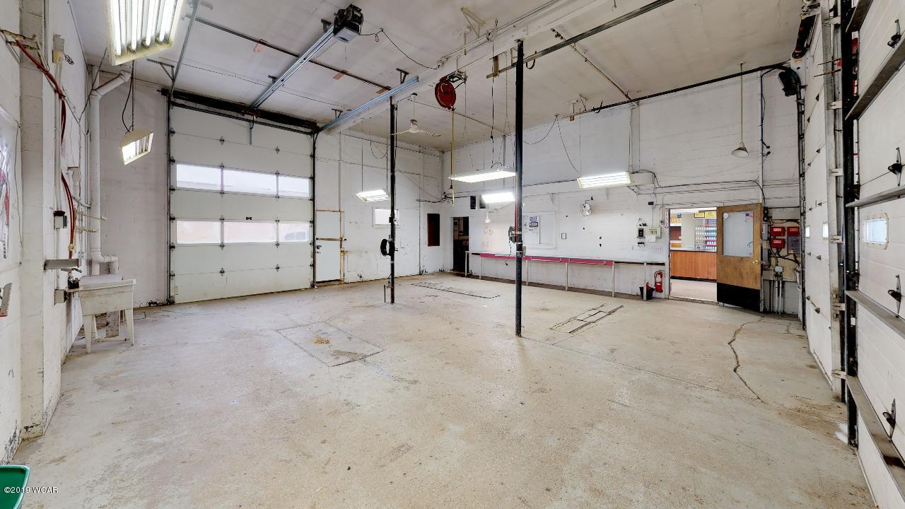1406 Us-12,Willmar,Business opportunity,Us-12,6033490