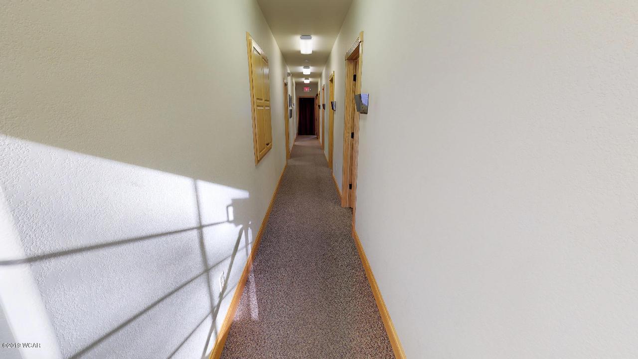 515 19th Avenue,Willmar,Mixed use,19th Avenue,6033501
