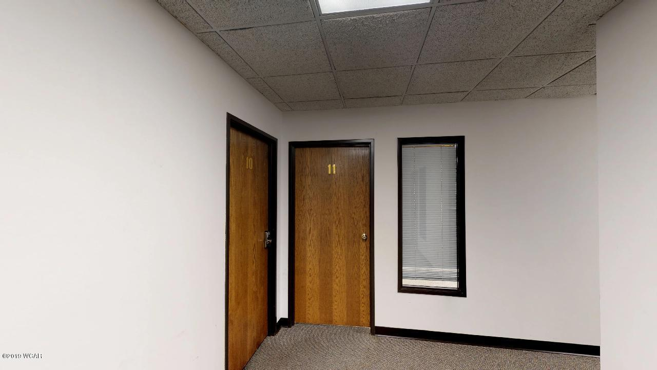 333 Litchfield Avenue,Willmar,Office,Litchfield Avenue,6033498