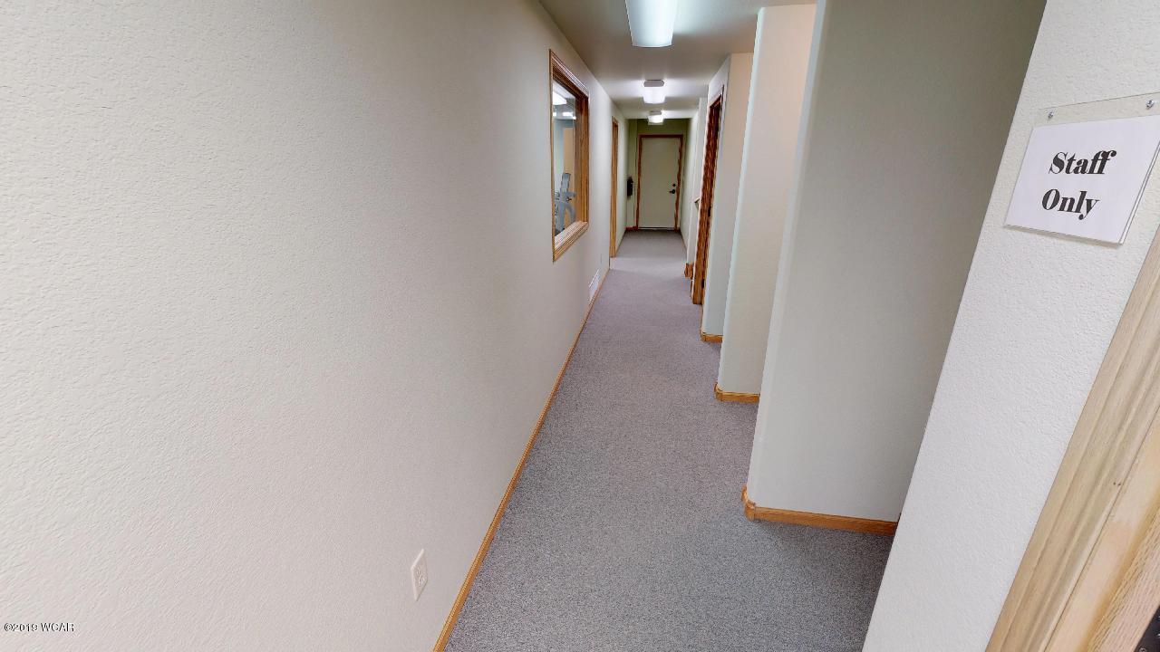 515 19th Avenue,Willmar,Mixed use,19th Avenue,6033502