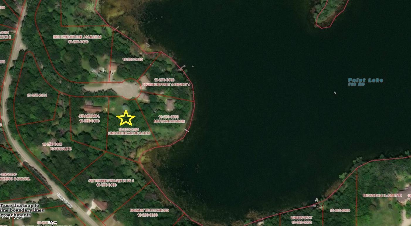 7257 Long Lake Road,Willmar,Residential Land,Long Lake Road,6033478