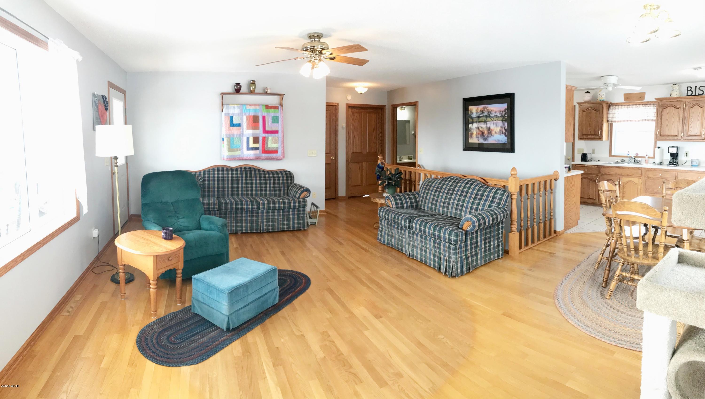 13924 292 Avenue,Brooten,3 Bedrooms Bedrooms,2 BathroomsBathrooms,Single Family,292 Avenue,6033479