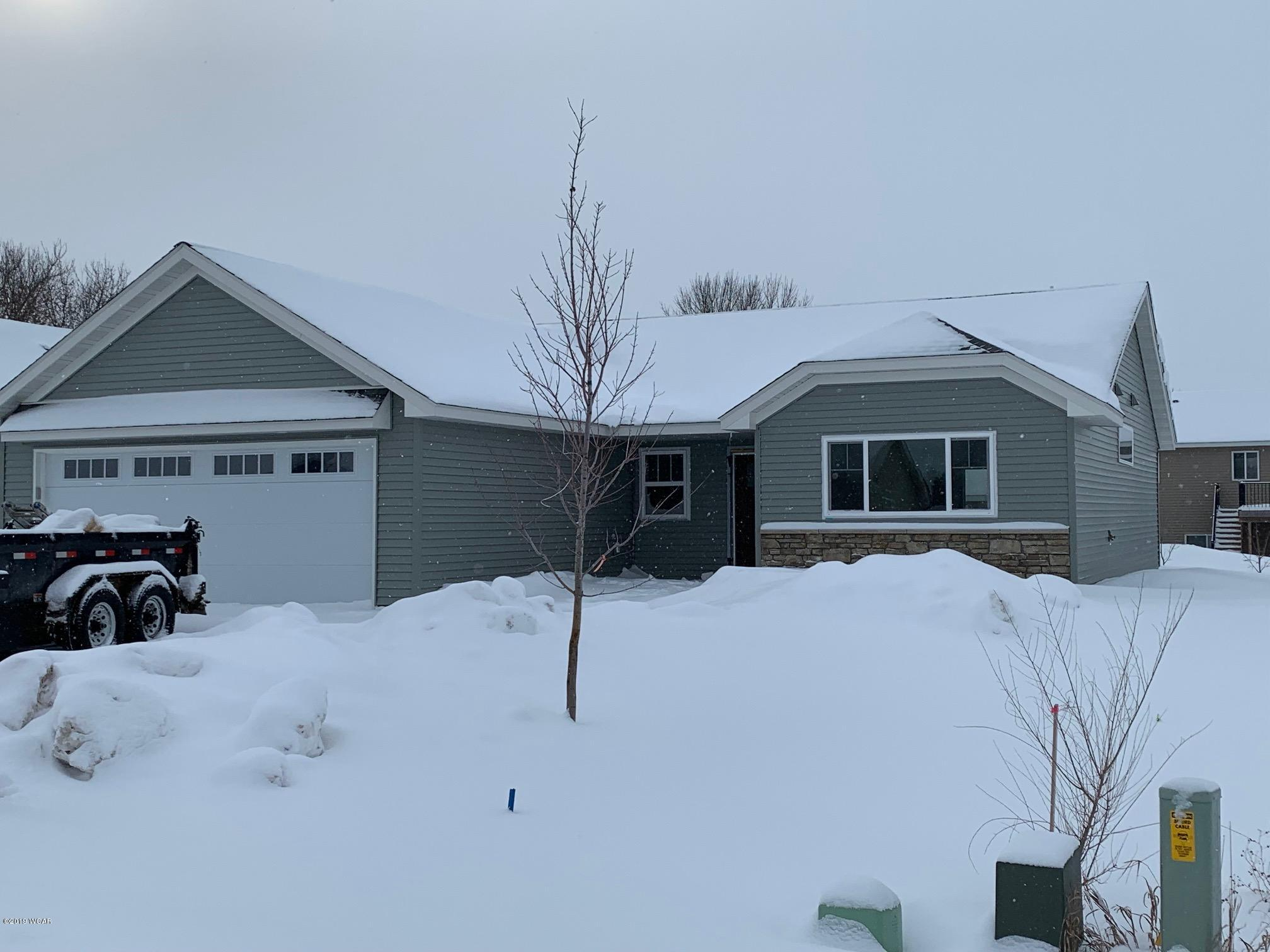 1637 18th Avenue,Willmar,3 Bedrooms Bedrooms,2 BathroomsBathrooms,Single Family,18th Avenue,6033495