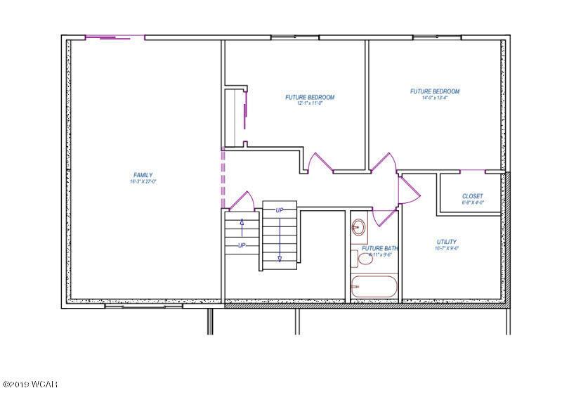 1629 18th Avenue,Willmar,2 Bedrooms Bedrooms,2 BathroomsBathrooms,Single Family,18th Avenue,6033494