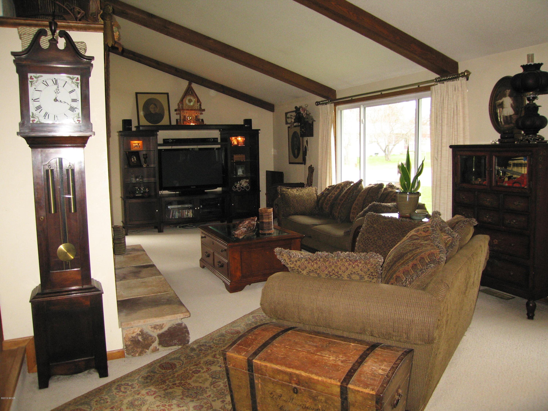 600 33rd Street,Willmar,4 Bedrooms Bedrooms,2 BathroomsBathrooms,Single Family,33rd Street,6033515