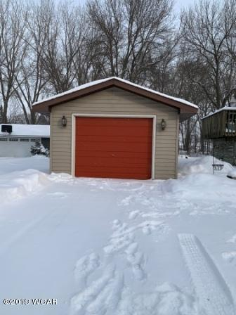605 33 Street,Willmar,3 Bedrooms Bedrooms,1 BathroomBathrooms,Single Family,33 Street,6033551