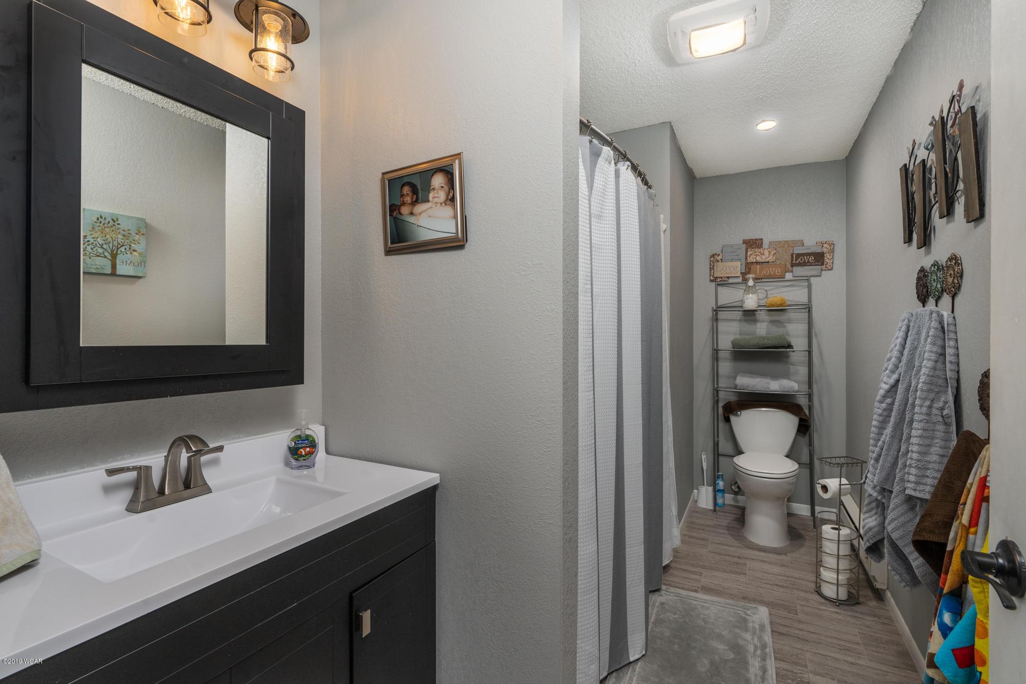 14445 NE Hwy 23,Spicer,3 Bedrooms Bedrooms,2 BathroomsBathrooms,Single Family,NE Hwy 23,6033554