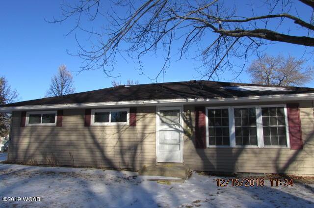 705 Johanna Avenue,Willmar,3 Bedrooms Bedrooms,1 BathroomBathrooms,Single Family,Johanna Avenue,6033558