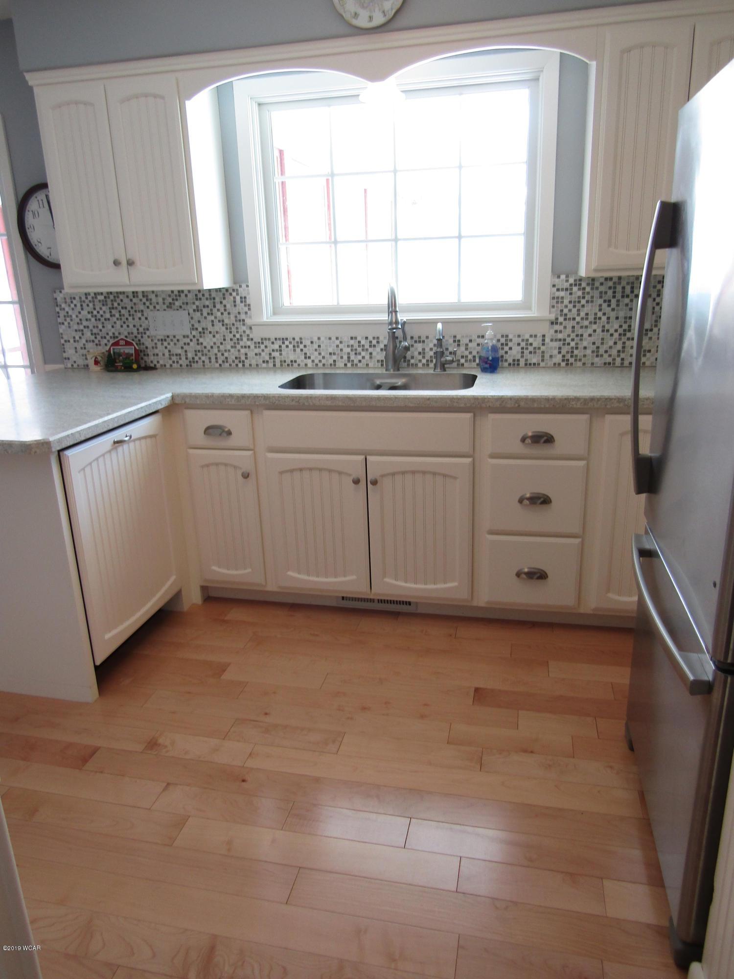 1120 N 5th Street Street,Montevideo,3 Bedrooms Bedrooms,2 BathroomsBathrooms,Single Family,N 5th Street Street,6033559