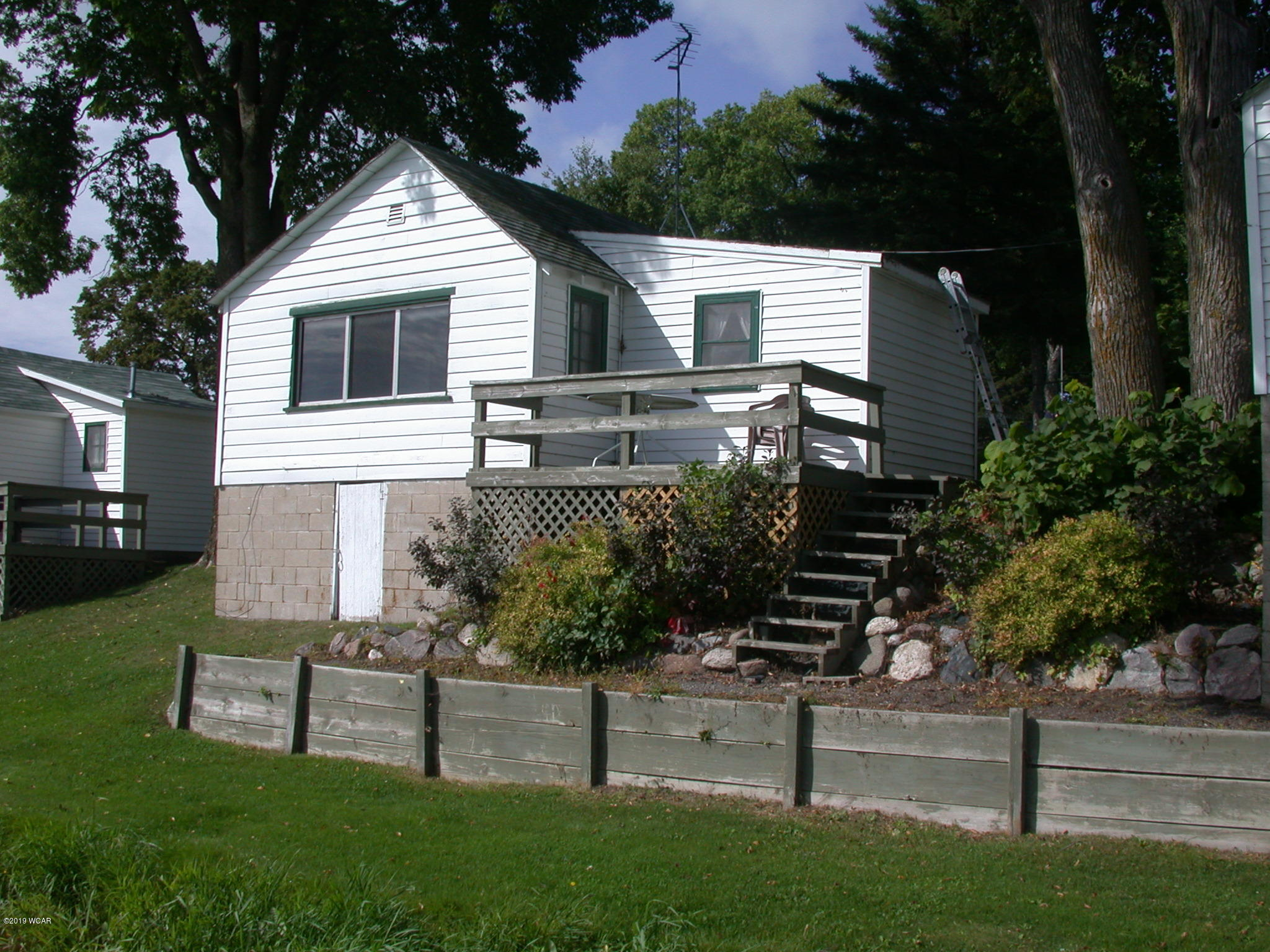 6231 150th Avenue,Spicer,1 Bedroom Bedrooms,1 BathroomBathrooms,Single Family,150th Avenue,6033563
