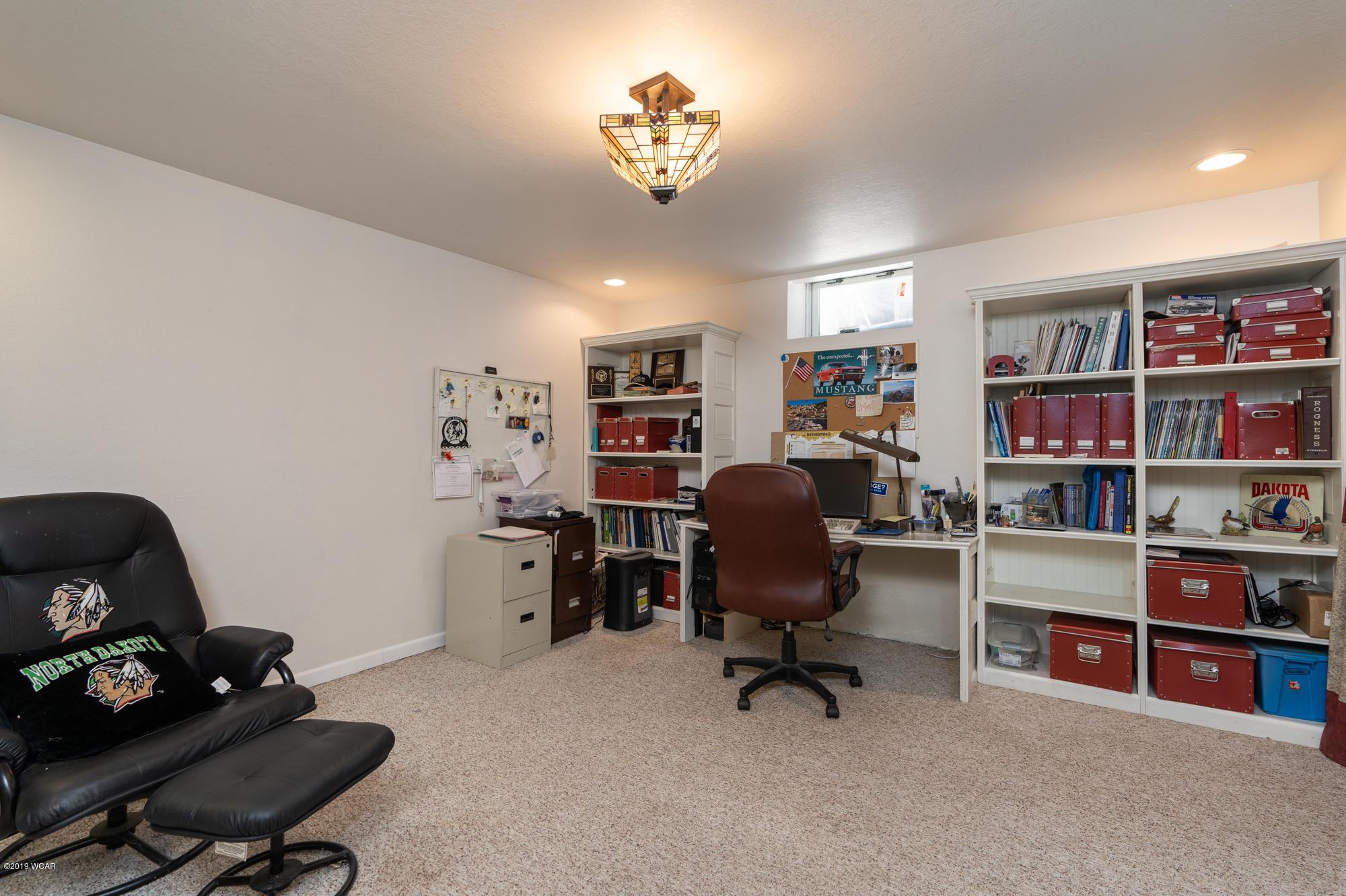 9152 Lake Avenue,Spicer,4 Bedrooms Bedrooms,5 BathroomsBathrooms,Single Family,Lake Avenue,6033567