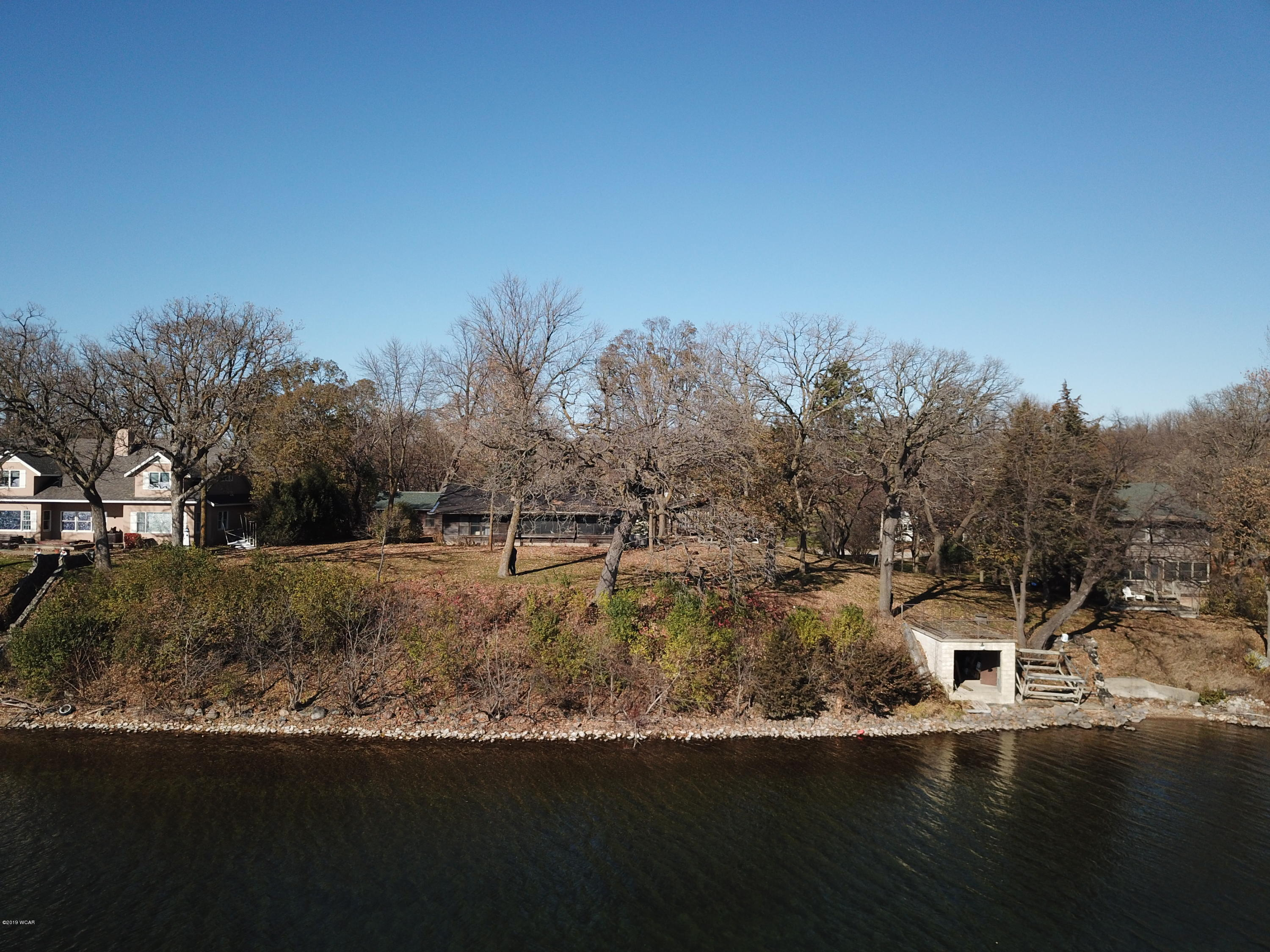 8243 N Shore Drive,Spicer,2 Bedrooms Bedrooms,1 BathroomBathrooms,Single Family,N Shore Drive,6033568