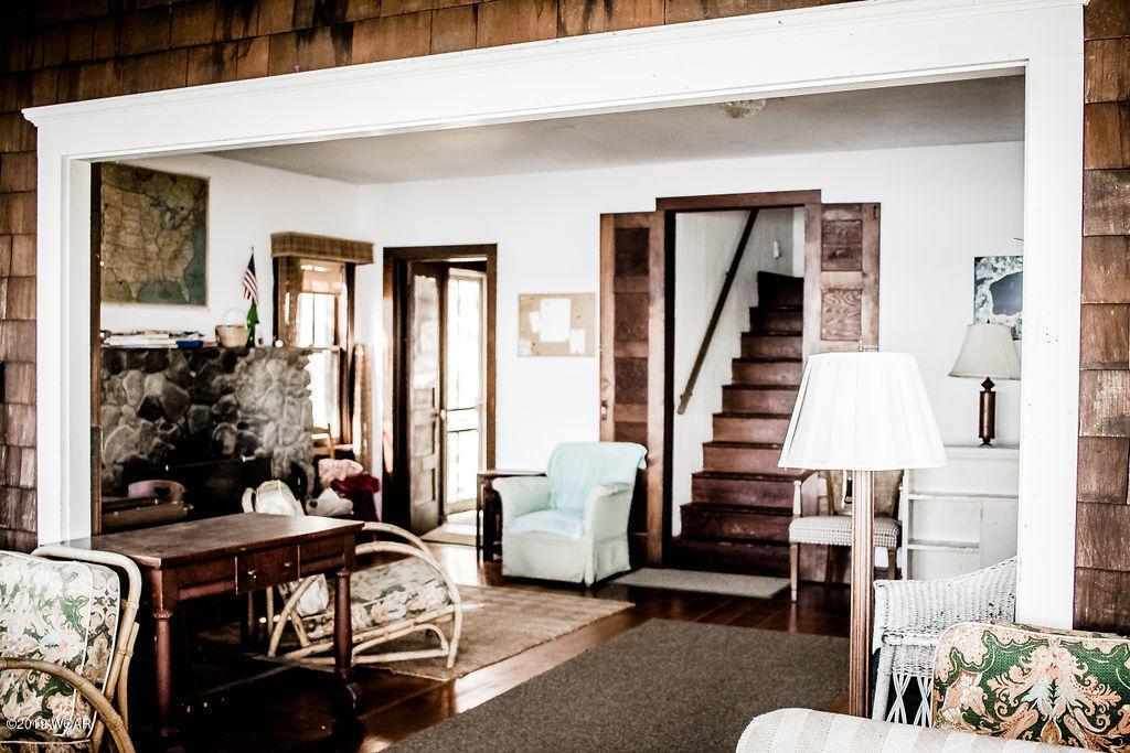 8315 N Shore Drive,Spicer,3 Bedrooms Bedrooms,2 BathroomsBathrooms,Single Family,N Shore Drive,6033569