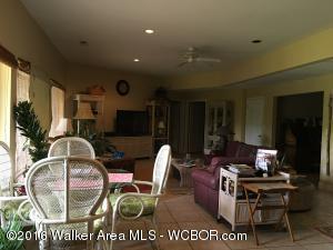 Basement Living Room 2