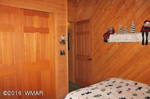 3rd Bedroom2