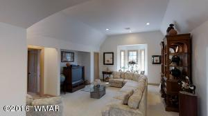 Family Room_upstairs