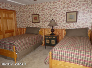21 MAIN TWIN BEDS