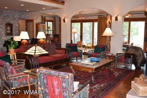 Main House Livingroom 3