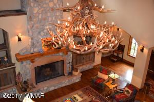 Main House Livingroom 7