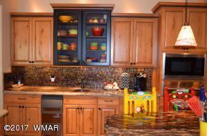 Main House Kitchen 4