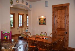 Main House Kitchen 6
