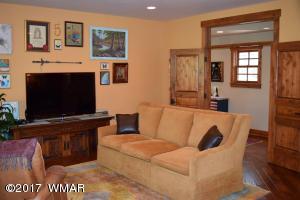 Main House master bedroom 4