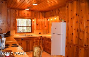Cabin Kitchen2