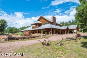 ranch14