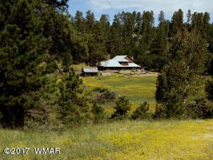ranch59